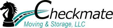 Checkmate moving & storage residential moving company in Denver CO