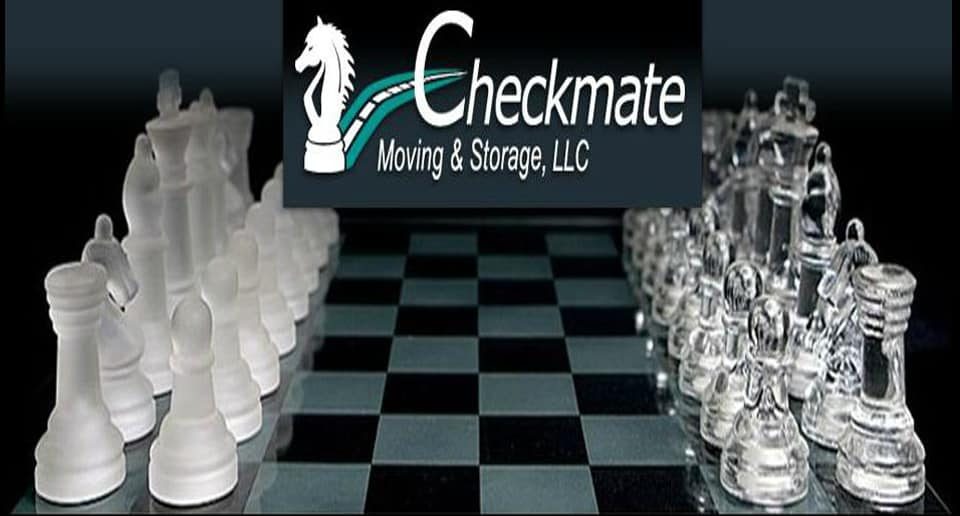 Highlands Ranch, CO Denver Moving Company | Checkmate Moving And Storage  Checkmate Moving U0026 Storage Residential Moving Company In Denver CO